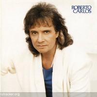 Purchase Roberto Carlos - Super Herói