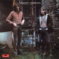 Purchase Tennent & Morrison - Tennent & Morisson (Vinyl)