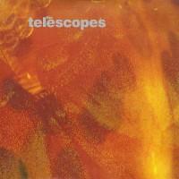 Purchase The Telescopes - Celeste (EP)