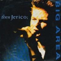 Purchase Then Jericho - Big Area (VLS)