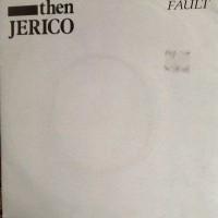 Purchase Then Jericho - Fault (VLS)