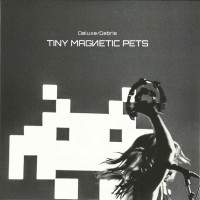 Purchase Tiny Magnetic Pets - Deluxe & Debris