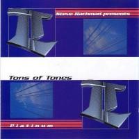 Purchase Tons Of Tones - Platinum