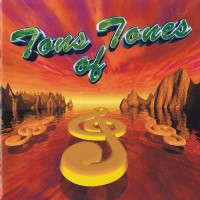 Purchase Tons Of Tones - Tons Of Tones