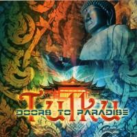 Purchase Tulku - Doors To Paradise