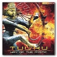 Purchase Tulku - Way Of The Mystic