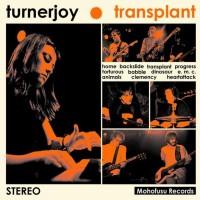 Purchase Turnerjoy - Transplant