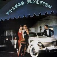 Purchase Tuxedo Junction - Tuxedo Junction (Vinyl)