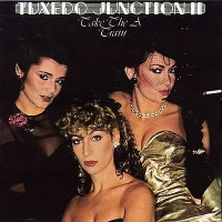 Purchase Tuxedo Junction - Tuxedo Junction II - Take The A Train (Vinyl)