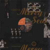Purchase Ultra Vivid Scene - Mercy Seat