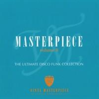 Purchase VA - Masterpiece Vol. 8 - The Ultimate Disco Funk Collection