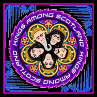 Purchase Anthrax - Kings Among Scotland (Live) CD2
