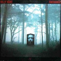 Purchase Billy Hart - Enchance (Vinyl)