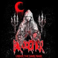 Purchase Bloodletter - Under The Dark Mark