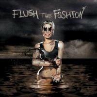 Purchase Flush The Fashion - Failure Is Totally An Option