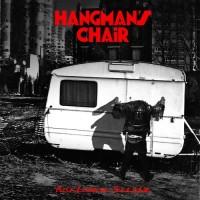 Purchase Hangman's Chair - Banlieue Triste