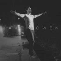 Purchase Jake Owen - Jake Owen (EP)