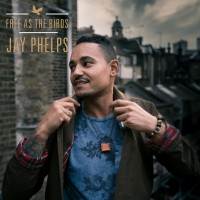 Purchase Jay Phelps - Free As The Birds