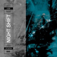 Purchase K-Def - Night Shift: Late Edition