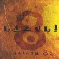 Purchase Lazuli - Saison 8