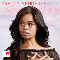 Purchase Pretty Yende - Dreams
