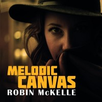 Purchase Robin Mckelle - Melodic Canvas