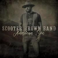 Purchase Scooter Brown Band - American Son