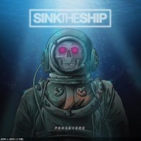 Purchase Sink The Ship - Persevere