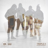 Purchase 13 Block - Triple S