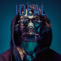 Purchase A9 - Ideal