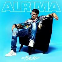 Purchase Alrima - Fuego