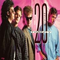 Purchase 20 Twenty - Altered (Vinyl)