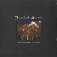 Purchase Daniel Amos - Mr. Buechner's Dream CD2