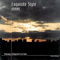 Purchase Hanna - Exquisite Style