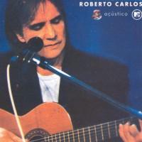 Purchase Roberto Carlos - Acústico MTV