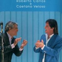 Purchase Roberto Carlos - E A Música De Tom Jobim (With Caetano Veloso)