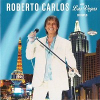 Purchase Roberto Carlos - Roberto Carlos Em Las Vegas CD1