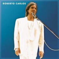 Purchase Roberto Carlos - Seres Humanos