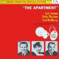 Purchase John Addison - The Mgm Soundtrack Treasury CD8