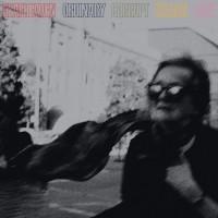 Purchase Deafheaven - Ordinary Corrupt Human Love