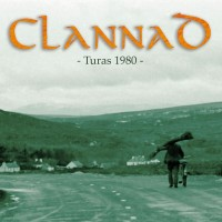 Purchase Clannad - Turas 1980