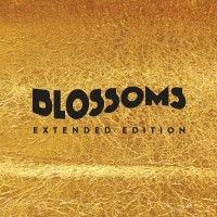 Purchase Blossoms - Blossoms (Extended Edition)