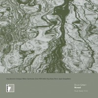 Purchase Bruce Gilbert - Monad (VLS)