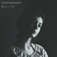 Purchase Fifth Dawn - Duality