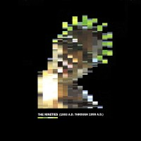 Purchase Green Velvet - The Nineties (1993 A.D. Through 1999 A.D.)