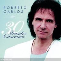 Purchase Roberto Carlos - 30 Grandes Canciones CD2