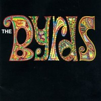 Purchase The Byrds - The Byrds Box Set CD4
