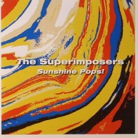Purchase The Superimposers - Sunshine Pops