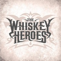 Purchase The Whiskey Heroes - The Whiskey Heroes