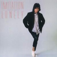Purchase Tomoko Aran - Imitation Lonely (Vinyl)